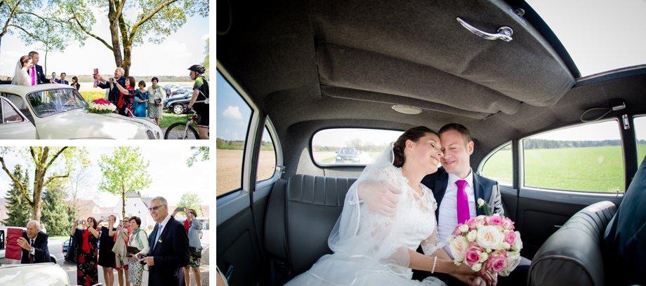 Hochzeitsfotos-Gärtnerei-München_0023.jpg