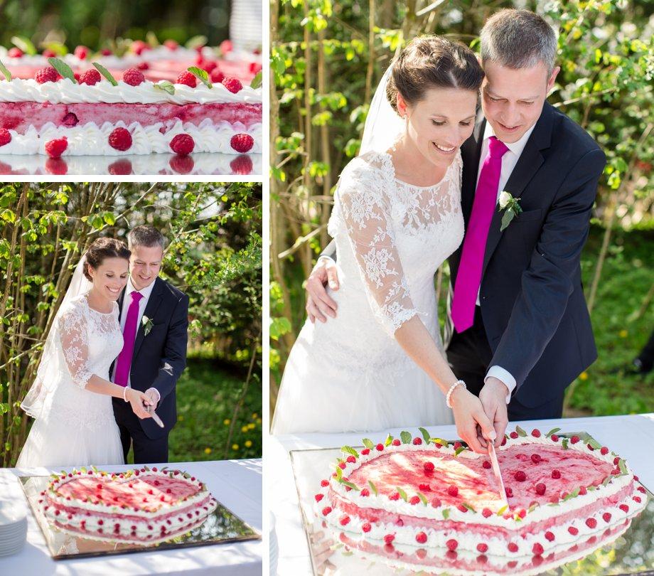Hochzeitsfotos-Gärtnerei-München_0027.jpg