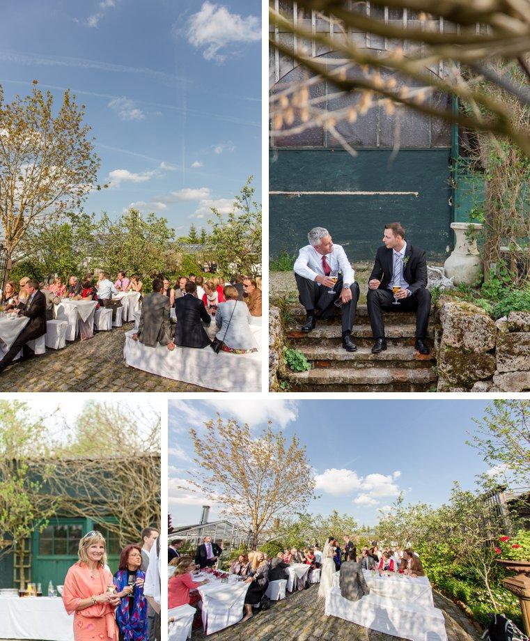 Hochzeitsfotos-Gärtnerei-München_0029.jpg