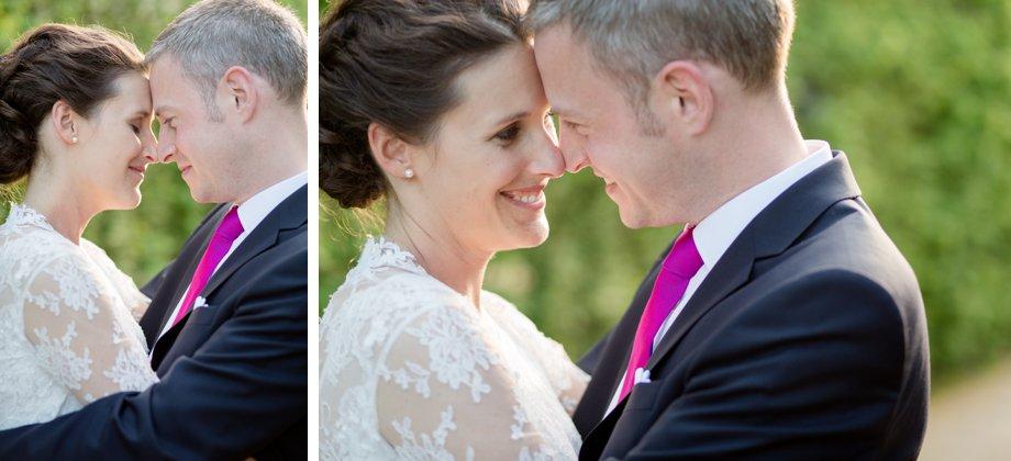 Hochzeitsfotos-Gärtnerei-München_0036.jpg