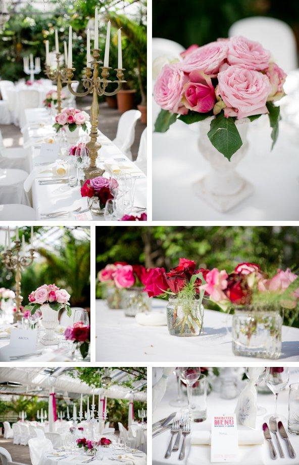 Hochzeitsfotos-Gärtnerei-München_0045.jpg