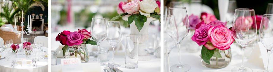 Hochzeitsfotos-Gärtnerei-München_0046.jpg