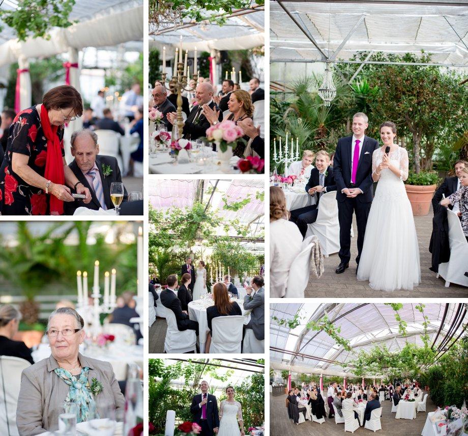 Hochzeitsfotos-Gärtnerei-München_0048.jpg