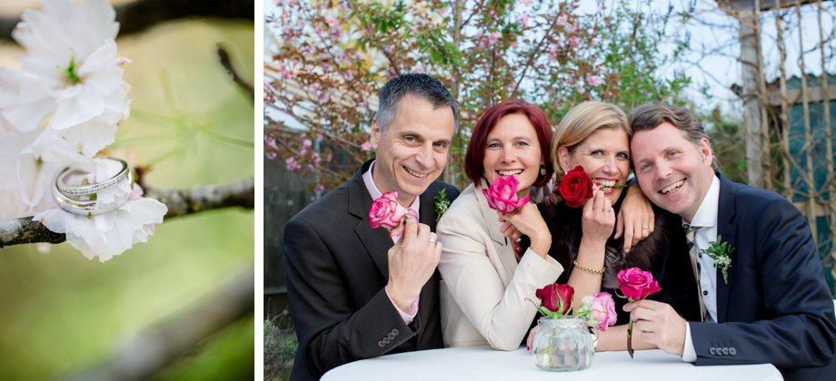 Hochzeitsfotos-Gärtnerei-München_0051.jpg