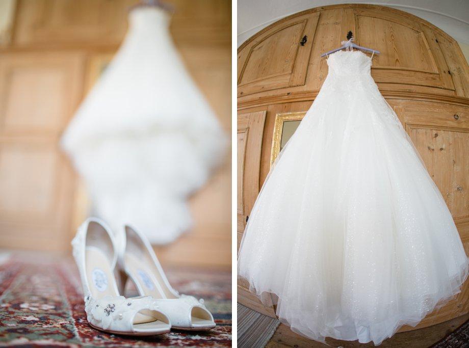Hochzeitsfotos Schloß Pertenstein_0002
