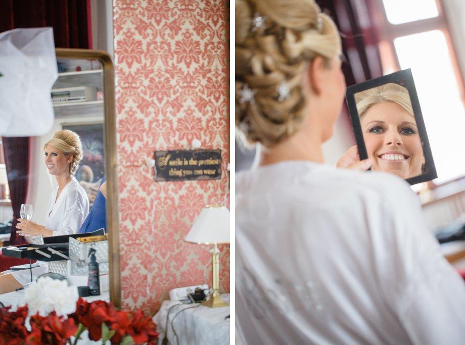 Hochzeitsfotos Schloß Pertenstein_0009