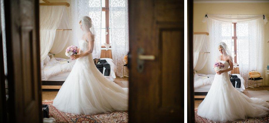 Hochzeitsfotos Schloß Pertenstein_0018