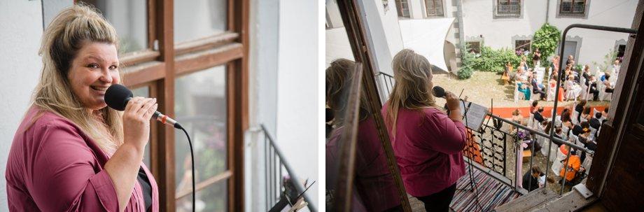 Hochzeitsfotos Schloß Pertenstein_0027