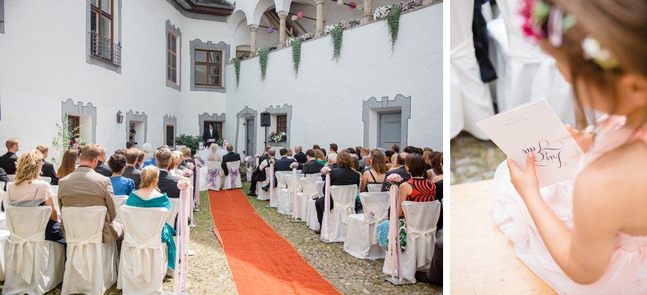 Hochzeitsfotos Schloß Pertenstein_0028