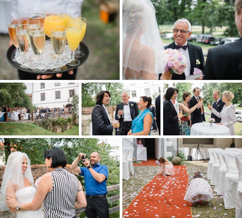 Hochzeitsfotos Schloß Pertenstein_0032