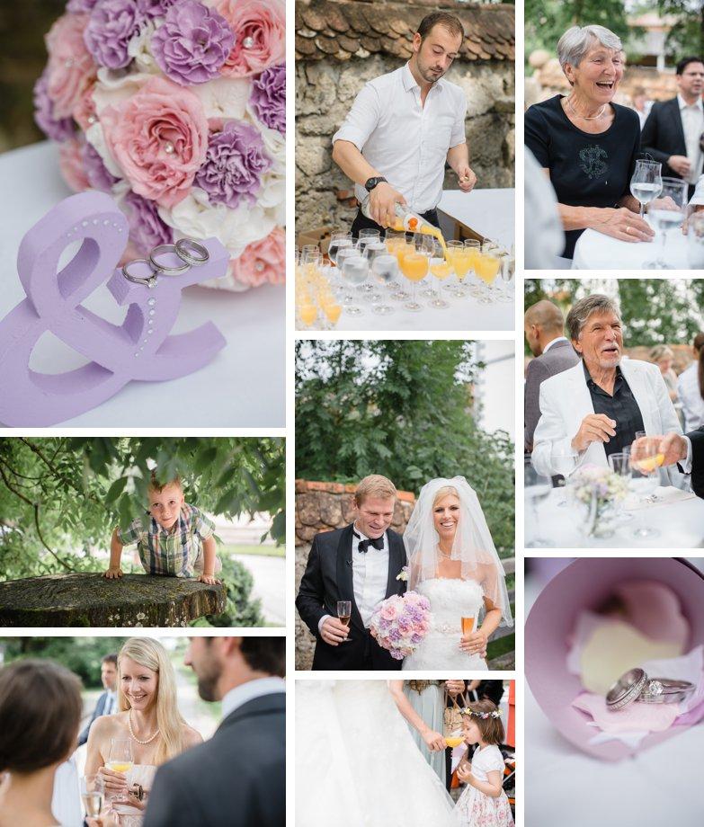 Hochzeitsfotos Schloß Pertenstein_0035