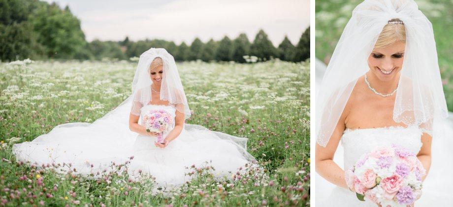 Hochzeitsfotos Schloß Pertenstein_0051