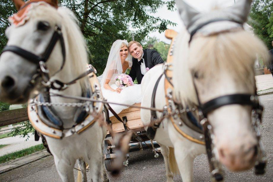 Hochzeitsfotos Schloß Pertenstein_0057