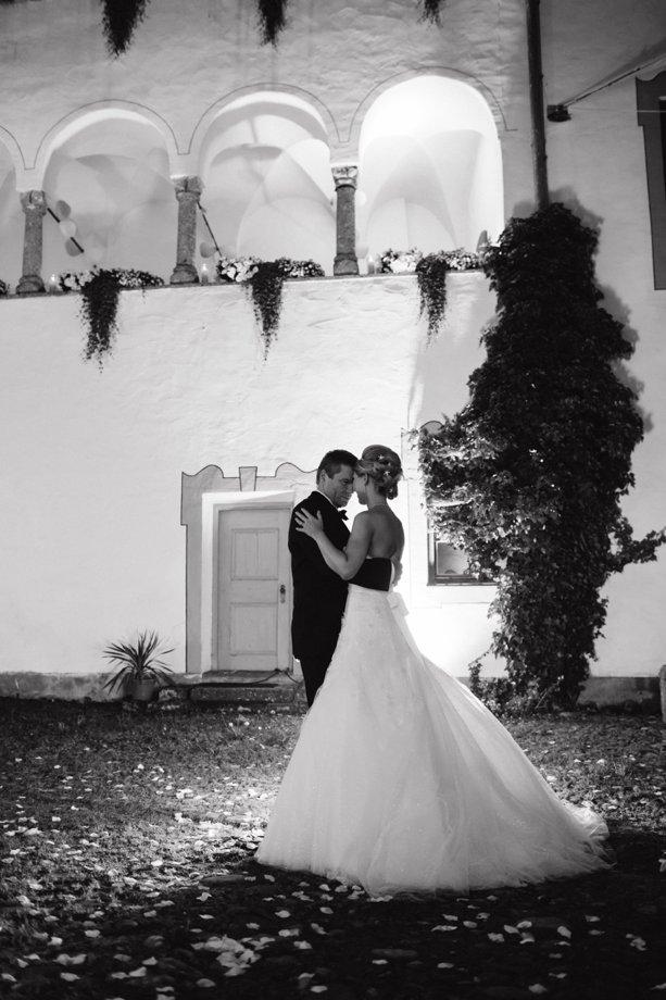 Hochzeitsfotos Schloß Pertenstein_0068