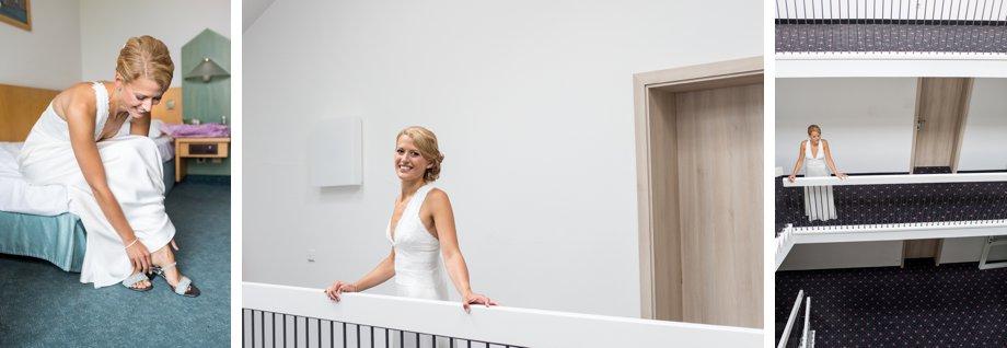 Hochzeitsfotos-in-Glonn_0005.jpg
