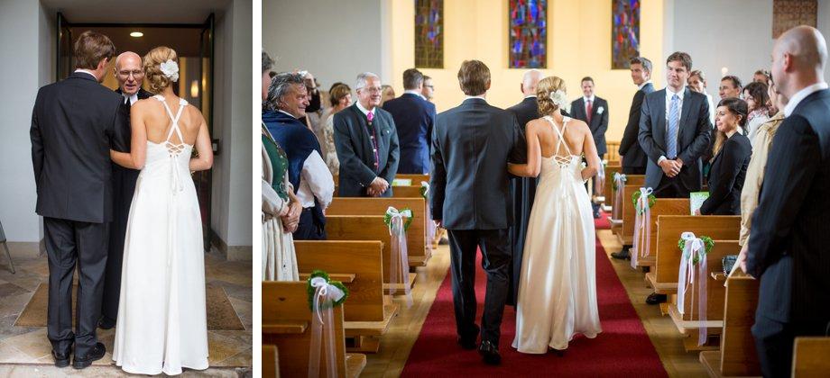 Hochzeitsfotos-in-Glonn_0011.jpg