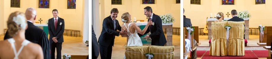 Hochzeitsfotos-in-Glonn_0012.jpg