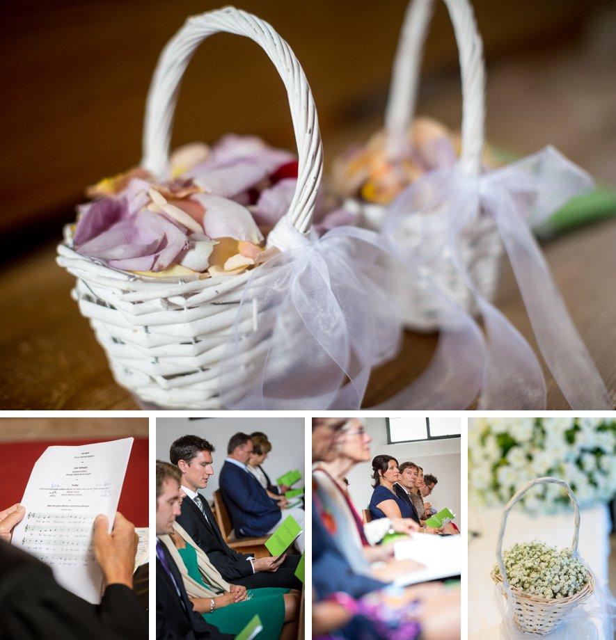 Hochzeitsfotos-in-Glonn_0013.jpg
