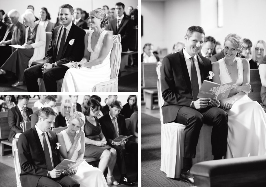 Hochzeitsfotos-in-Glonn_0017.jpg