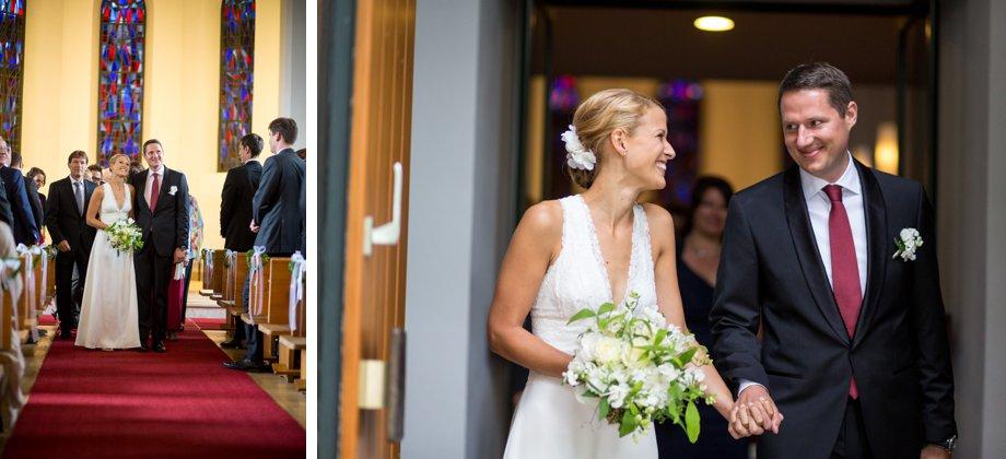 Hochzeitsfotos-in-Glonn_0022.jpg