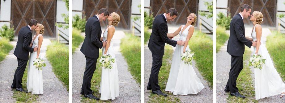 Hochzeitsfotos-in-Glonn_0032.jpg