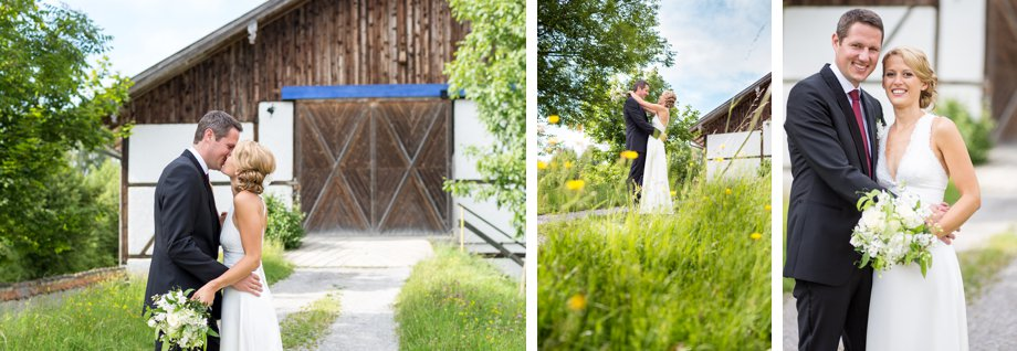 Hochzeitsfotos-in-Glonn_0034.jpg