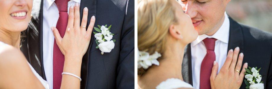 Hochzeitsfotos-in-Glonn_0039.jpg