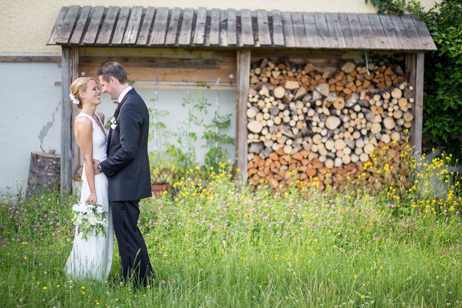 Hochzeitsfotos-in-Glonn_0043.jpg