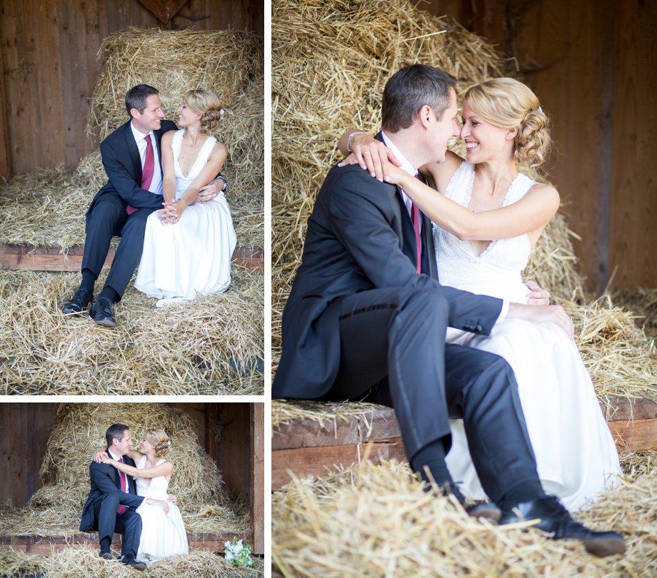 Hochzeitsfotos-in-Glonn_0046.jpg