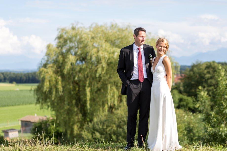 Hochzeitsfotos-in-Glonn_0051.jpg