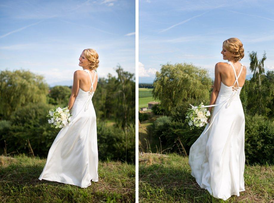 Hochzeitsfotos-in-Glonn_0055.jpg