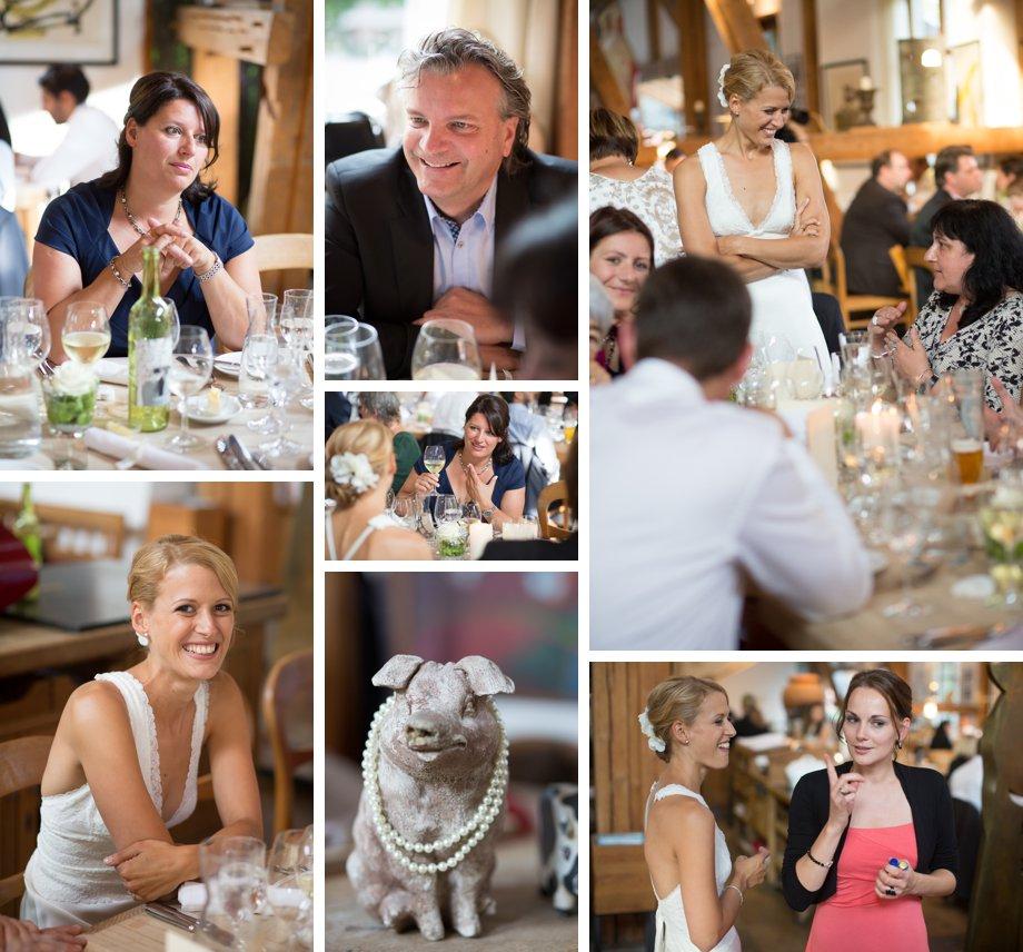 Hochzeitsfotos-in-Glonn_0063.jpg