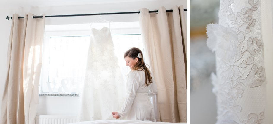 Hochzeitsfotos-Möschenfeld_0006.jpg