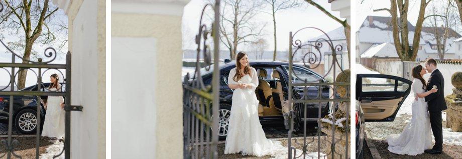 Hochzeitsfotos-Möschenfeld_0014.jpg