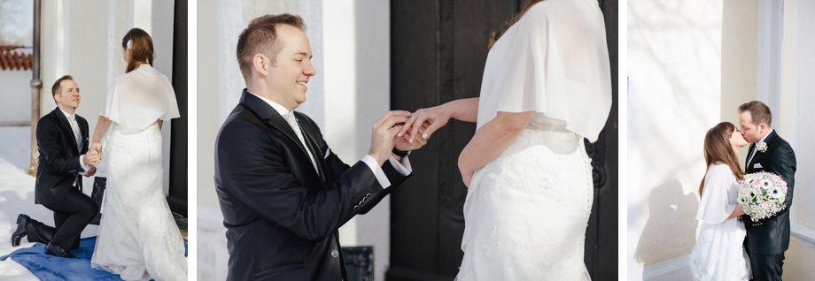 Hochzeitsfotos-Möschenfeld_0015.jpg