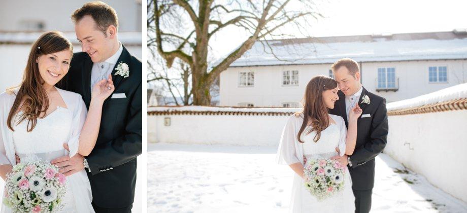 Hochzeitsfotos-Möschenfeld_0017.jpg