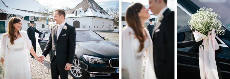 Hochzeitsfotos-Möschenfeld_0020.jpg