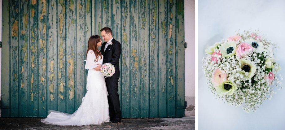 Hochzeitsfotos-Möschenfeld_0021.jpg