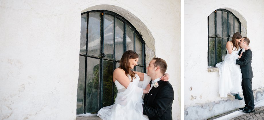 Hochzeitsfotos-Möschenfeld_0023.jpg