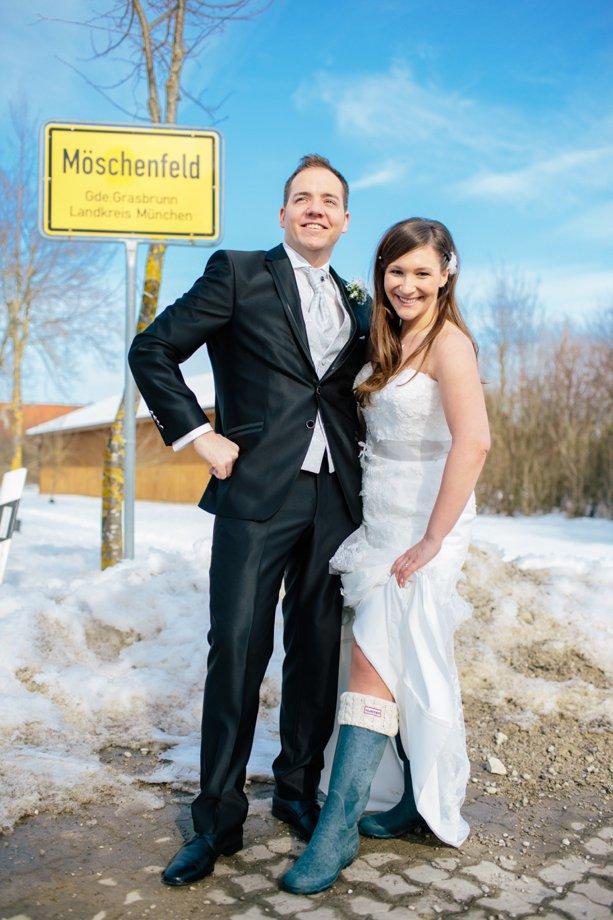 Hochzeitsfotos-Möschenfeld_0025.jpg