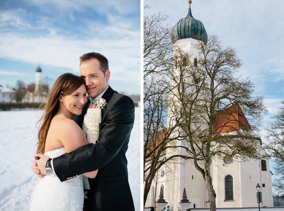 Hochzeitsfotos-Möschenfeld_0037.jpg
