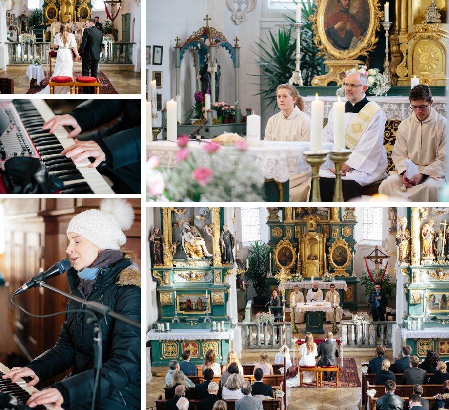 Hochzeitsfotos-Möschenfeld_0042.jpg