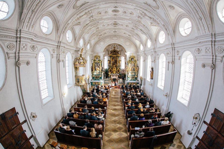 Hochzeitsfotos-Möschenfeld_0043.jpg