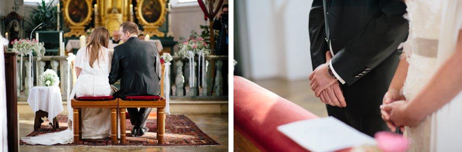 Hochzeitsfotos-Möschenfeld_0045.jpg