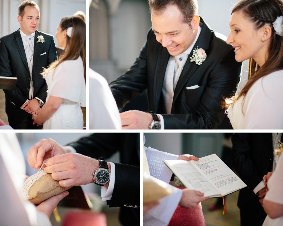 Hochzeitsfotos-Möschenfeld_0048.jpg