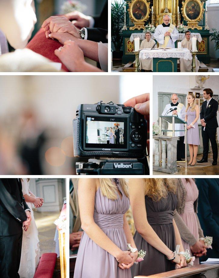 Hochzeitsfotos-Möschenfeld_0050.jpg
