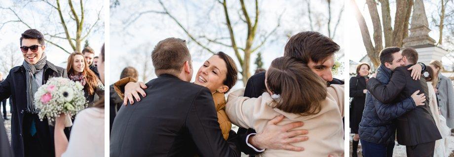 Hochzeitsfotos-Möschenfeld_0052.jpg