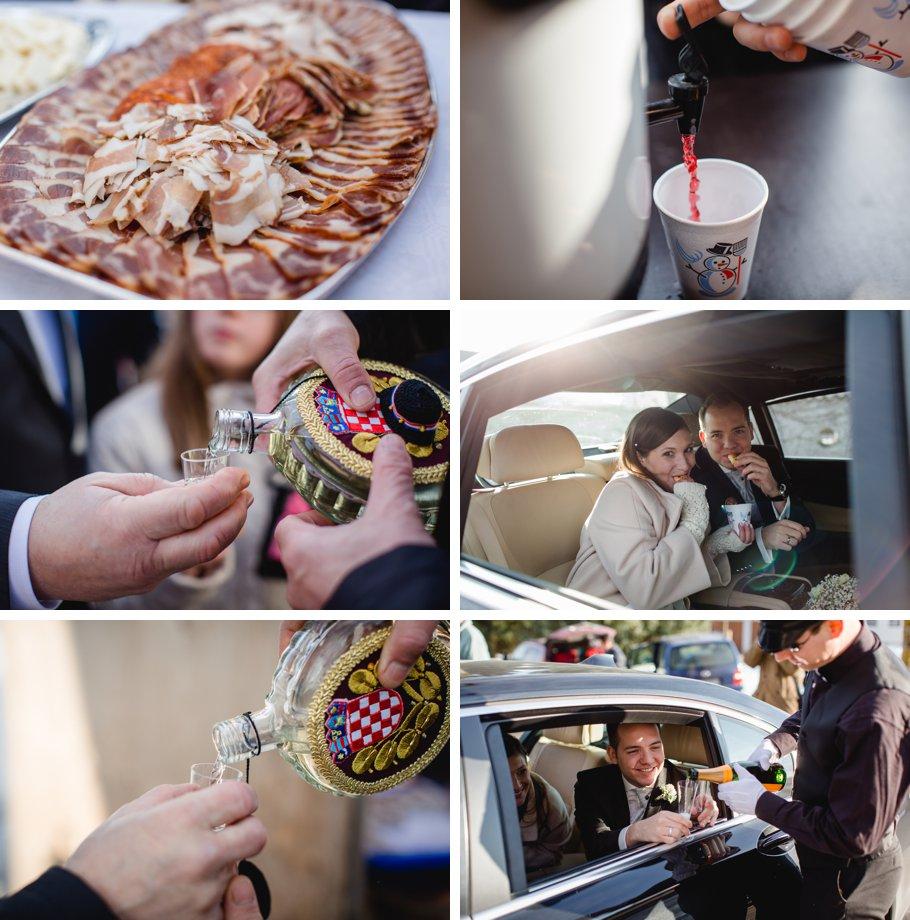 Hochzeitsfotos-Möschenfeld_0053.jpg