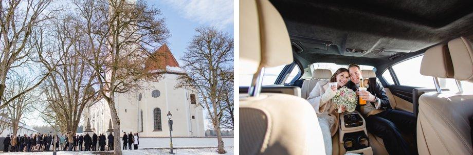 Hochzeitsfotos-Möschenfeld_0056.jpg