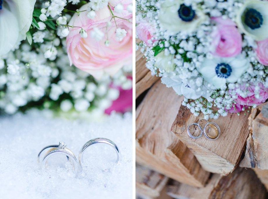 Hochzeitsfotos-Möschenfeld_0061.jpg
